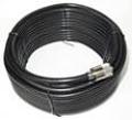 同軸ケーブル5D-FB(MP-MP付5m)