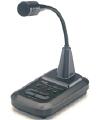 ディスクトップマイクAM-508E