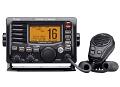国際VHFトランシーバーIC-M504J